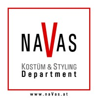 NAVAS Kostüm & Styling Department Wien