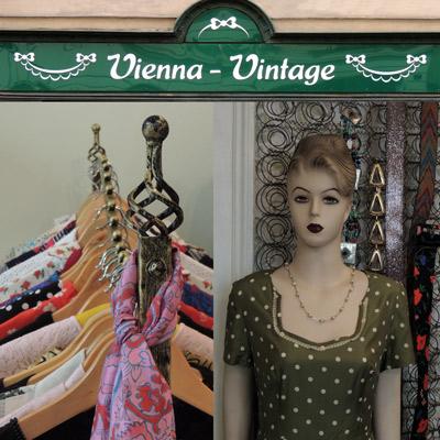 Vienna-Vintage | NAVAS Partnerunternehmen