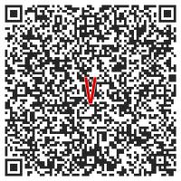 naVas-Kontaktdaten